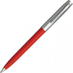 Stylo S251C Cap-O-Matic Fisher Space Pen