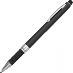 Stylo Stylet  X-750 Noir mat Fisher Space Pen