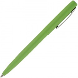 Stylo M4 Cap-O-Matic Civil Vert Fisher Space Pen