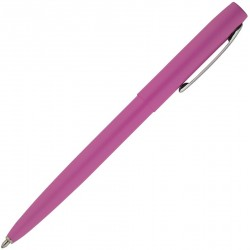Stylo M4 Cap-O-Matic Civil Rose Fisher Space Pen