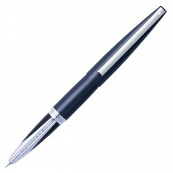 Stylo plume bleu nuit Taranis Sheaffer