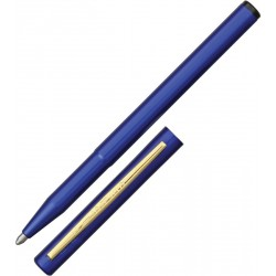 Stylo Stowaway Bleu Fisher Space Pen