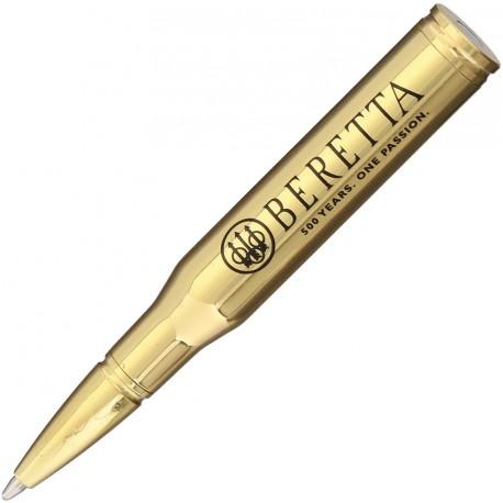 Stylo Bullet Beretta