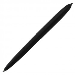 Stylo Stylet Noir Mat Fisher Space