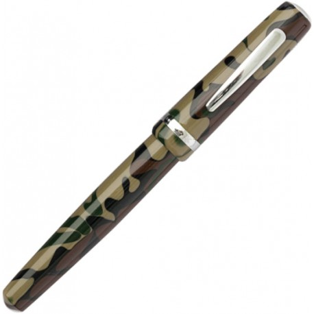 Stylo Roller Xenon THINK
