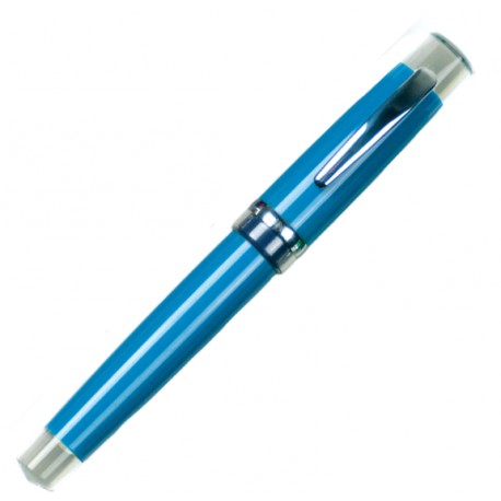 Stylo Roller Polar THINK