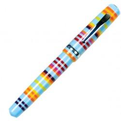 Stylo Roller Spectrum THINK