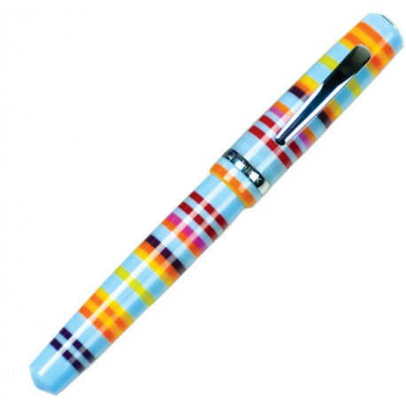 Stylo Roller Spectrum THINK