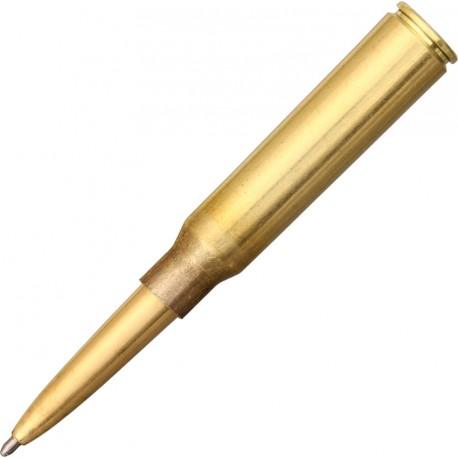 Stylo Bullet 338 Cartouche Fisher Space Pen