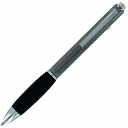 Stylo multifonction Q4 Fisher Space Pen