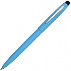 Stylo Stylet Bleu Cap-O-Matic Fisher Space Pen