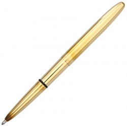 Stylo Bullet Doré Fisher Space Pen