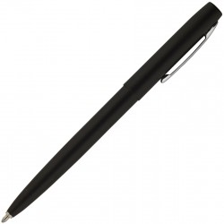 Stylo M4 Cap-O-Matic Civil Noir Fisher Space Pen