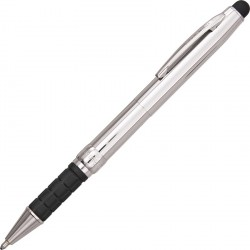 Stylo stylet X-750 chrome Fisher Space Pen