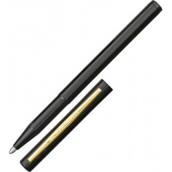 Stylo Stowaway Noir Fisher Space Pen
