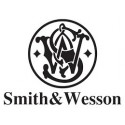 Stylo Smith & Wesson