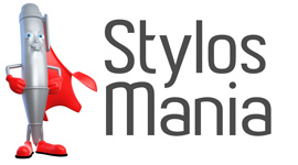 Stylos Mania